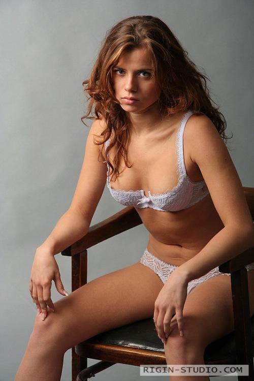 porn en francais escorts girls lyon