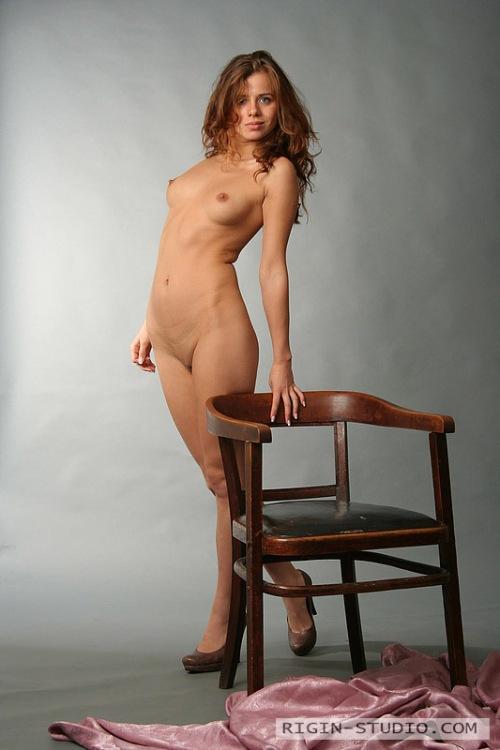 Chicas Traviesas Desnudas