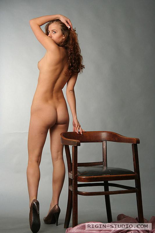 image Menina de belas tetas socando no cu do namorado