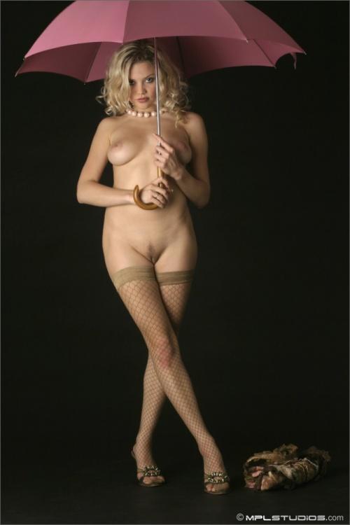 Pictures From Meninas Nuas Mujeres Desnudas Chicas Jovencitas Nenas