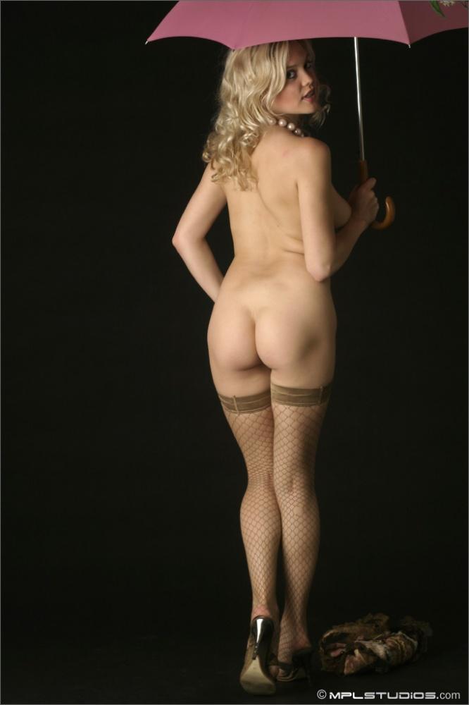 famosas prostitutas españa luis roldan prostitutas